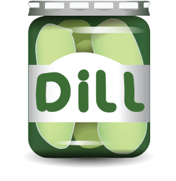 DiLL Language Lab Logo